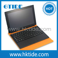 Orange Bluetooth Backlight Keyboard Case for samsung galaxy tab pro 8.4