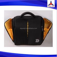 Wholesale nylon camera bag
