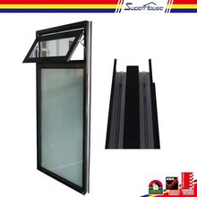 european style window curtains comply with AS2047 made by China supplier