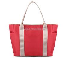 Fashion mummy bag
