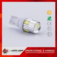 New Style Good Quality Competitive Led Bulbs Wholesale High Power Car Led Festoon Bulb