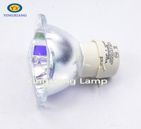 Cheap Original Projector Bare Lamp 5J.J0T05.001 For Benq EP3725D/EP3726D/MP772ST/MP773ST/MP782ST