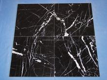 tumbled surface puffing stone china gypsum board