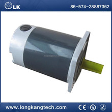 High RPM Electrical Motor