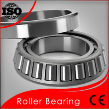 Single/Double/Four Rows Tapered Roller Bearings Detailed Description