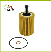 hebei farm tractor diesel Fuel Filter for sale