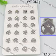 With best after sales service With best after sales service earrings stud earring old