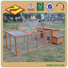 Folding dog run DXH003 (17 years professional factory)