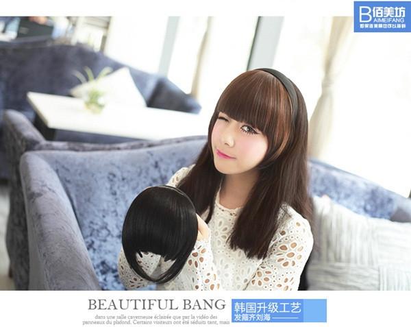 Flower bang Flower 0009 SHB N0313