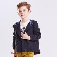 new fashion boys stylish jackets casual jacket