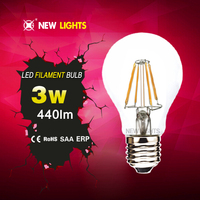 haining bulk buy from china led bulb a60 4w e27 manufacturing plant