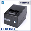 High Speed 3 Conntors 80MM POS Thermal Printer