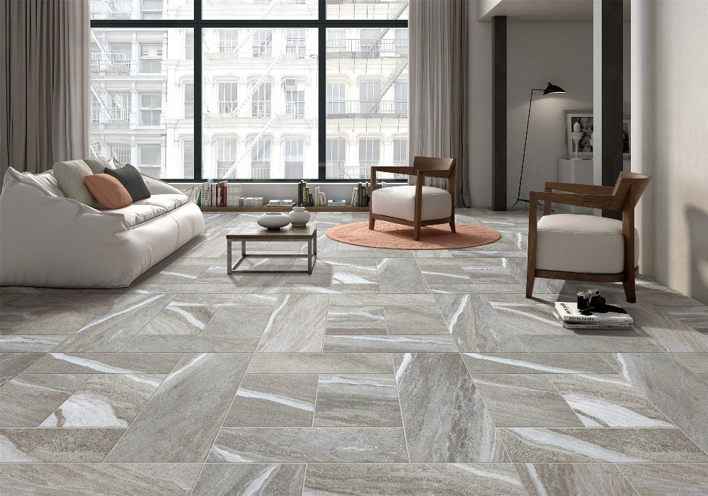 3d id 60539722826 - Forever tile and stone ...
