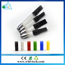 manufactory producet health e cigarette vape cartridge