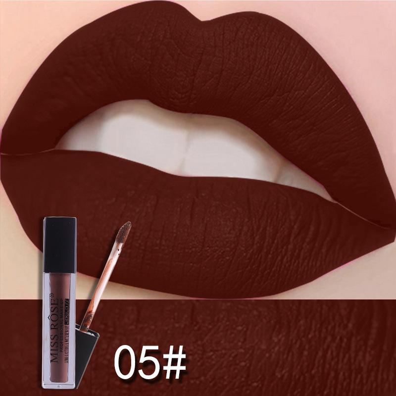 lipgloss (6).jpg
