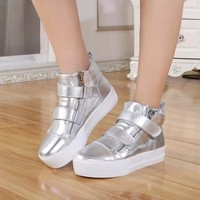top quality famous designer branded sport shoes women 2015 new fashion style