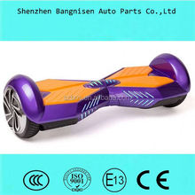 Design any product for you, 2 wheel hoverboard two wheels self balancing scooter for kids