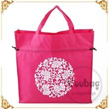 pp nonwoven cute bag,pp non-woven advertise bag,pp non-woven bag make in china