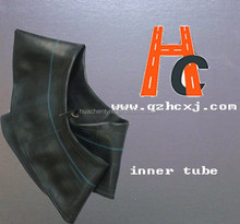 high quality motorcycle inner tube (own factory)130/90-10