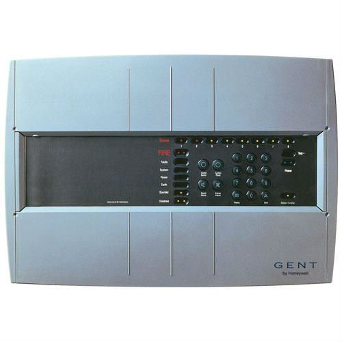 Honeywell Hf500 together with Product as well 21096 further China Supplier Manual Pull Station For 60195303537 likewise Conventional Fire Alarm Control Panel 121882248. on honeywell fire alarm control panel