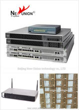 New Sealed cisco 3G wireless VPN Router CISCO CVR328W-K9-CN cisco VPN Router