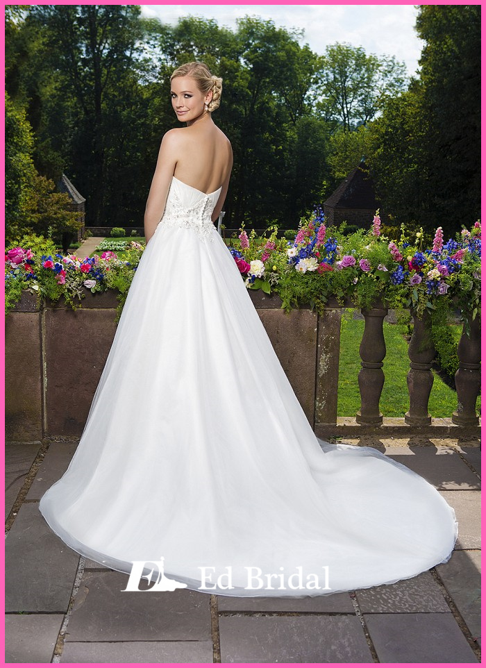 Wedding dresses made in usa cheap wedding dresses asian for Cheap wedding dresses online usa