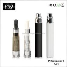 New mods and premium quality sex toys ego-t ce4+ e-cig mod vamo e cigarette from Proesmoker Supplier