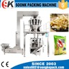 walnut used packaging machinery
