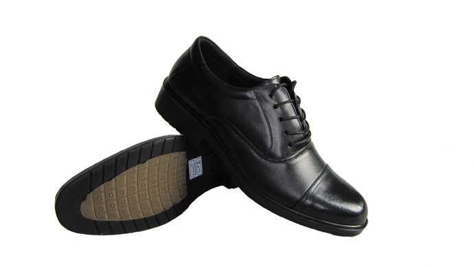 Low Cut Men Executive Safety Shoes - Buy Executive Safety ShoesMen Executive Safety ShoesLow ...