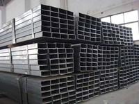 Multifunctional density of carbon steel pipe with low price