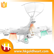 Top selling products in alibaba Plastic Helicopter Toy Small,Align Helicopter,Micro Drone With Camera