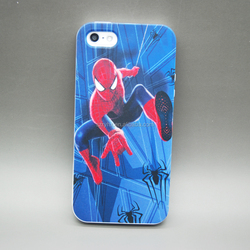 Custom logo protective mobil phone cover silicone cover for mobile phone from china supplier