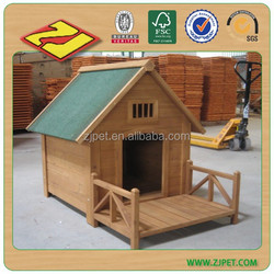 dog run kennels DXDH008