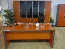 2015 modern metal design office furniture desk office executive desks