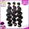 Body Wave Aliexpress Brazilian Hair, Brazilian Human Hair Extension, Wholesale Brazilian Hair Weave