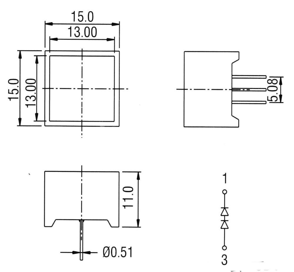 L15.3.jpg