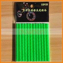 bike spokes reflectors bicycle reflective sticker motorcycle reflective stripes