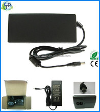 Single output type desktop 63w 9v 7a ac dc power supply switching