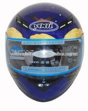 NEW ABS helmet full face helmet for motorcycle