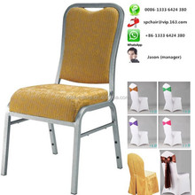 discount rental banquet hall chairs