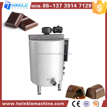 Buy Wholesale From China cheap chocolate storage tank