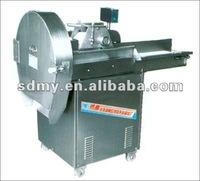 Supply green bean cutting machine digital vegetable cutter