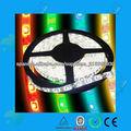 Tira Rollo 5 Mts 3528 Con 300 Leds Disponible En 5 Colores