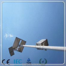 solar light manufacturer & led street lamps