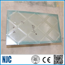 Silicone moule à l'aide pour les carreaux de céramique usine