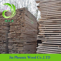 paulownia log from our own forest abundant supply paulownia jointed board