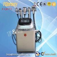 Cavitation slimming machine Cavitation heater