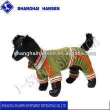 Pet Apparel Purchasing Agent Shanghai