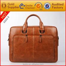 Handmade leather bag vintage leather bag cheap leather bag manufacturer