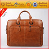 Handmade leather bag vintage leather bag cheap leather bag manufacturer